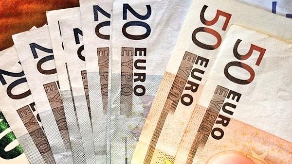 Bollinger Bands forecast EUR/USD for May 1 — 5, 2017