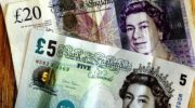 GBP/USD forecast Pound Dollar on July 16, 2020
