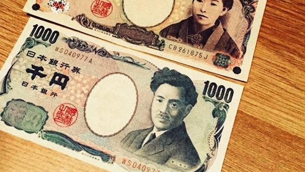 USD/JPY forecast Japanese Yen on November 23, 2017