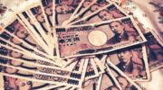 USD/JPY forecast Japanese Yen on December 12, 2018