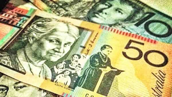 Technical analysis & forecast AUD/USD on May 16, 2017