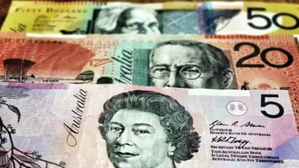 AUD/USD prediction on May 29, 2017 — June 2, 2017