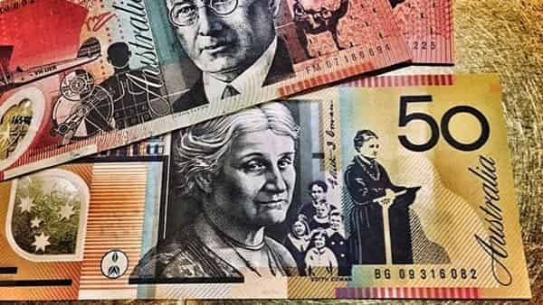 AUD/USD forecast for the week May 15 — 19, 2017