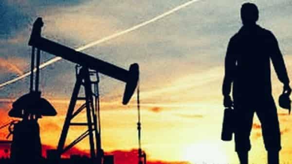 WTI crude oil forecast and analysis on September 22, 2021