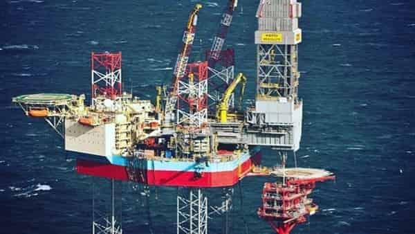 WTI crude oil forecast and analysis on April 1, 2021