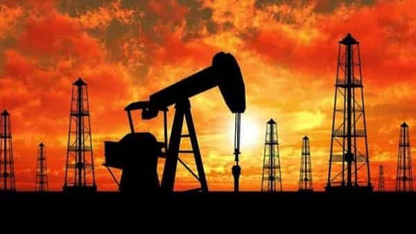WTI crude oil forecast and analysis on July 21, 2021