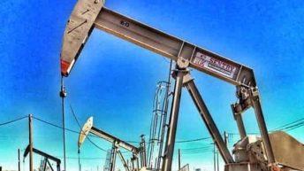 WTI crude oil forecast and analysis on September 23, 2020