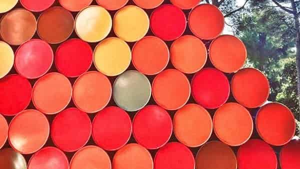 WTI crude oil forecast and analysis on September 2, 2021