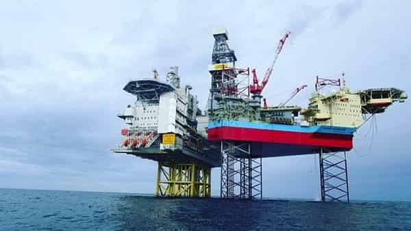 WTI crude oil forecast and analysis on September 17, 2021