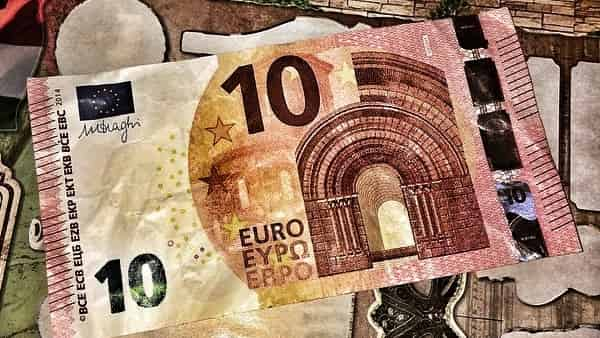 EUR/USD forecast and analysis Euro Dollar for 2019