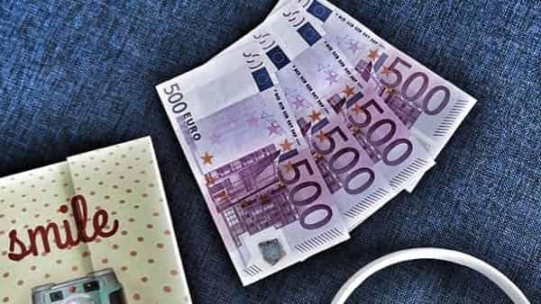 EUR/USD forecast Euro Dollar on January 31, 2020