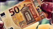 EUR/USD forecast Euro Dollar on May 13, 2021