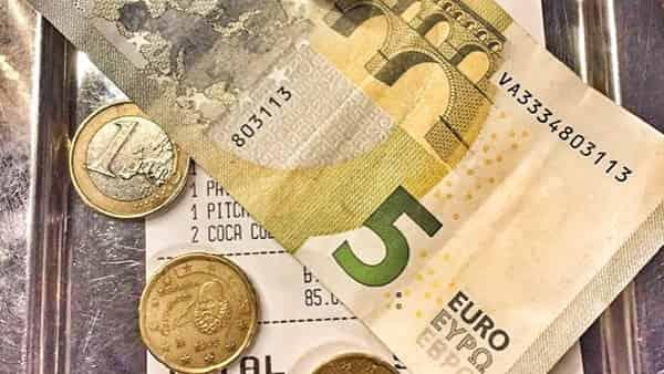 EUR/USD forecast Euro Dollar on January 8, 2020