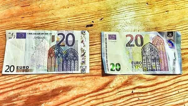 EUR/USD forecast Euro Dollar on September 22, 2021