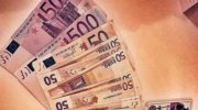 EUR/USD forecast Euro Dollar on January 22, 2021