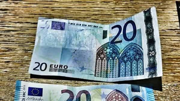 EUR/USD weekly forecast on October 7 — 11, 2019