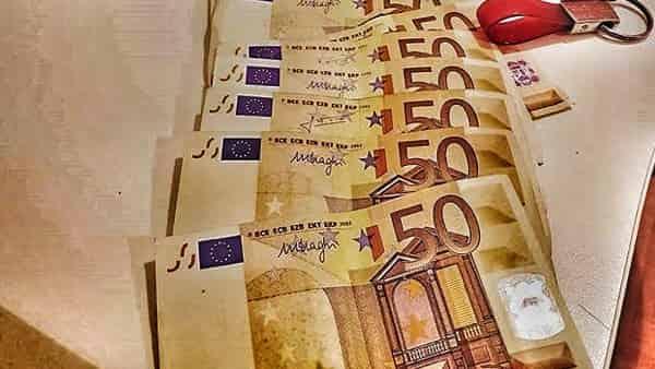 EUR/USD forecast Euro Dollar on May 21, 2021