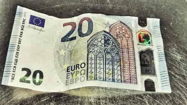 EUR/USD forecast Euro Dollar on April 12, 2019