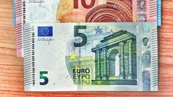 EUR/USD forecast Euro Dollar on April 14, 2021