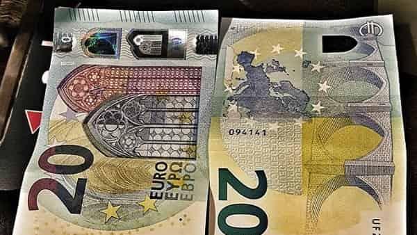 EUR/USD forecast Euro Dollar on January 29, 2019