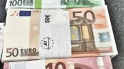 EUR/USD forecast Euro Dollar on February 25, 2021