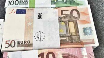 EUR/USD forecast Euro Dollar on February 25, 2021