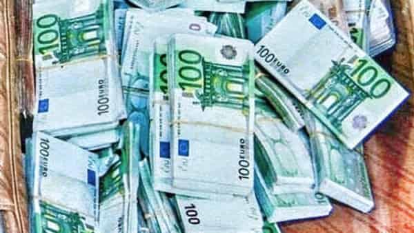 EUR/USD forecast Euro Dollar on September 17, 2021