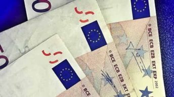 EUR/USD forecast Euro Dollar on September 24, 2018