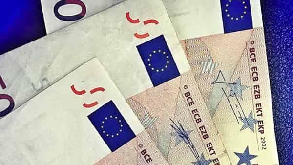 EUR/USD forecast Euro Dollar on July 7, 2020