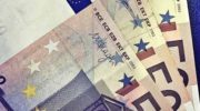 EUR/USD forecast Euro Dollar on February 25, 2020
