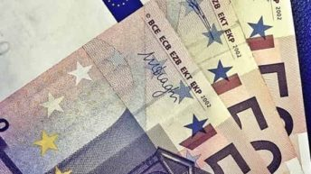 EUR/USD forecast Euro Dollar on May 21, 2018