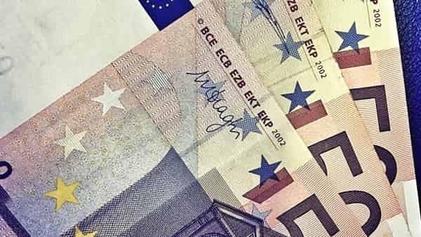 EUR/USD forecast Euro Dollar on July 13, 2021