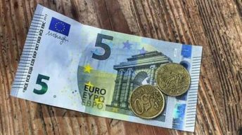 EUR/USD forecast Euro Dollar on November 6, 2020