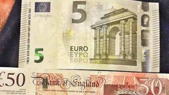 EUR/USD forecast Euro Dollar on July 2, 2021