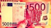 EUR/USD forecast Euro Dollar on October 22, 2018