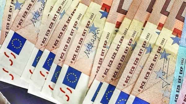 EUR/USD forecast Euro Dollar on April 6, 2021