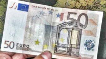 EUR/USD forecast Euro Dollar on June 26, 2020