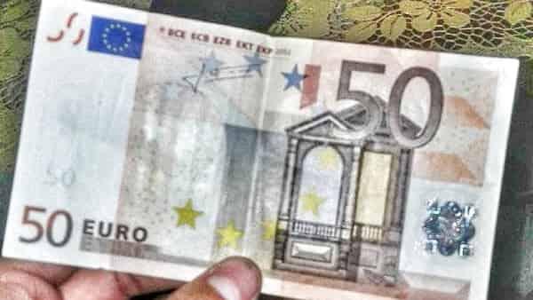 EUR/USD forecast Euro Dollar on October 5, 2021