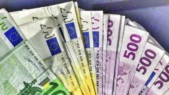 EUR/USD forecast Euro Dollar on February 16, 2021