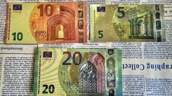 EUR/USD forecast Euro Dollar on October 22, 2020