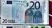 EUR/USD forecast Euro Dollar on September 18, 2020