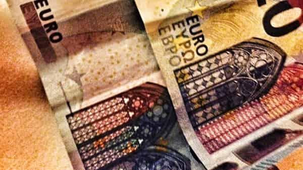 EUR/USD forecast Euro Dollar on October 12, 2021