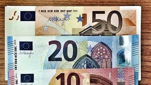 EUR/USD forecast Euro Dollar on September 14, 2021