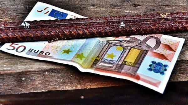 EUR/USD forecast Euro Dollar on September 2, 2021