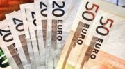 EUR/USD forecast Euro Dollar on August 21, 2018