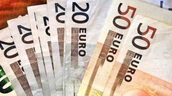 EUR/USD forecast Euro Dollar on May 4, 2021