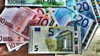 EUR/USD forecast Euro Dollar on September 21, 2018