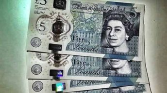 GBP/USD forecast Pound Dollar on January 19, 2021