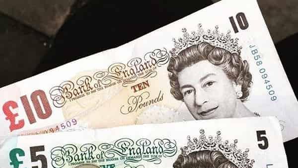 GBP/USD forecast Pound Dollar on September 22, 2017