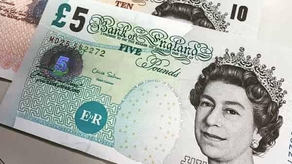 GBP/USD forecast Pound Dollar on January 24, 2019